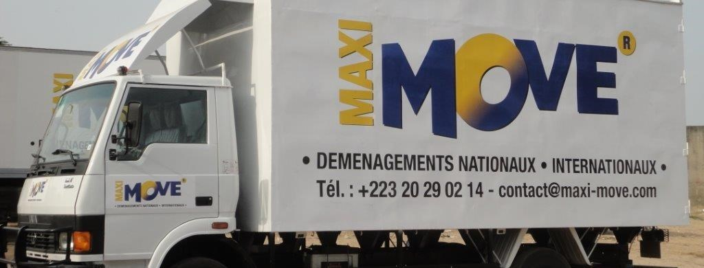demenagement 29
